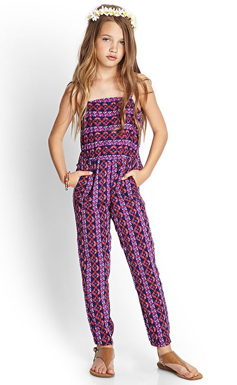 Junior Girls clothing, kids clothes, kids clothing ...