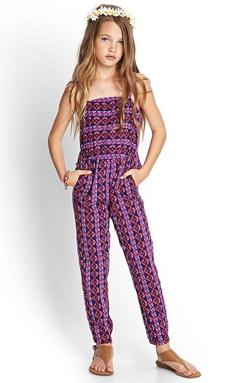 Australian Tween Clothing Stores