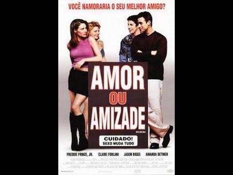 Amor ou Amizade - Comédia Romântica - Filmes Completos Dublados 2014 HD / Love or Friendship - Romantic Comedy - dubbed 2014 Full Movies HD