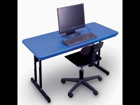 Computer Table Desk - Ideas Computer Table Desk to Your Computer Table
