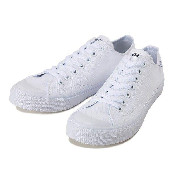 【VANS】 ヴァンズ CLASSIC SKOOL LO クラシックスクール ロー V56N T.WHITE :5595170002014:ABC-MART.net Yahoo!店 - 通販 - Yahoo!ショッピング