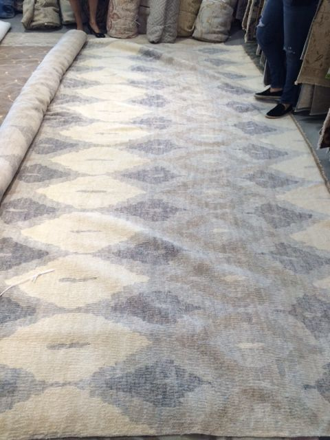 8 Best Jd Staron Images On Pinterest Carpets Dining