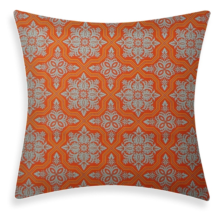 Best 25 Orange Throw Pillows Ideas On Pinterest Brown Couch Pillows Orange Pillow Covers And