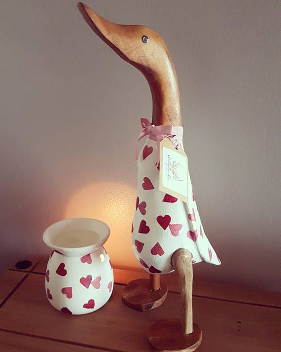 Hey, I found this really awesome Etsy listing at https://www.etsy.com/uk/listing/529893985/hand-decorated-emma-bridgewater-hearts