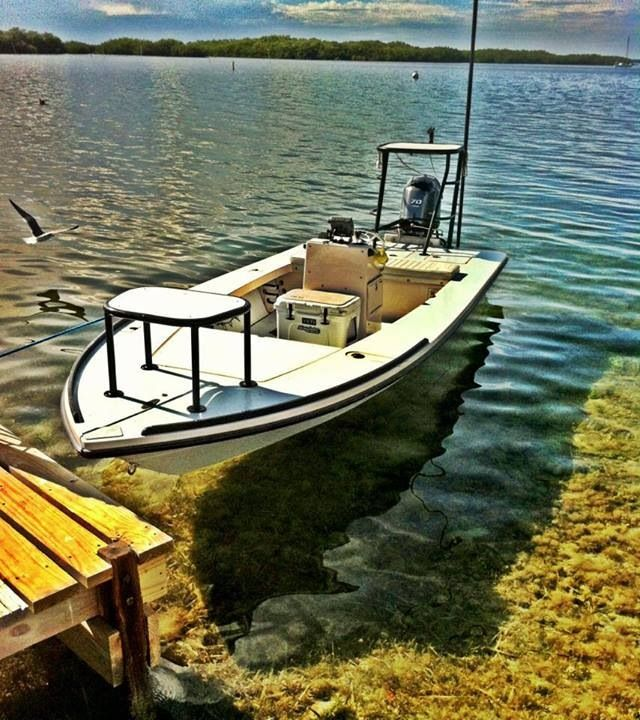 204 best flats boats images on pinterest flats boats for Flats fishing boats