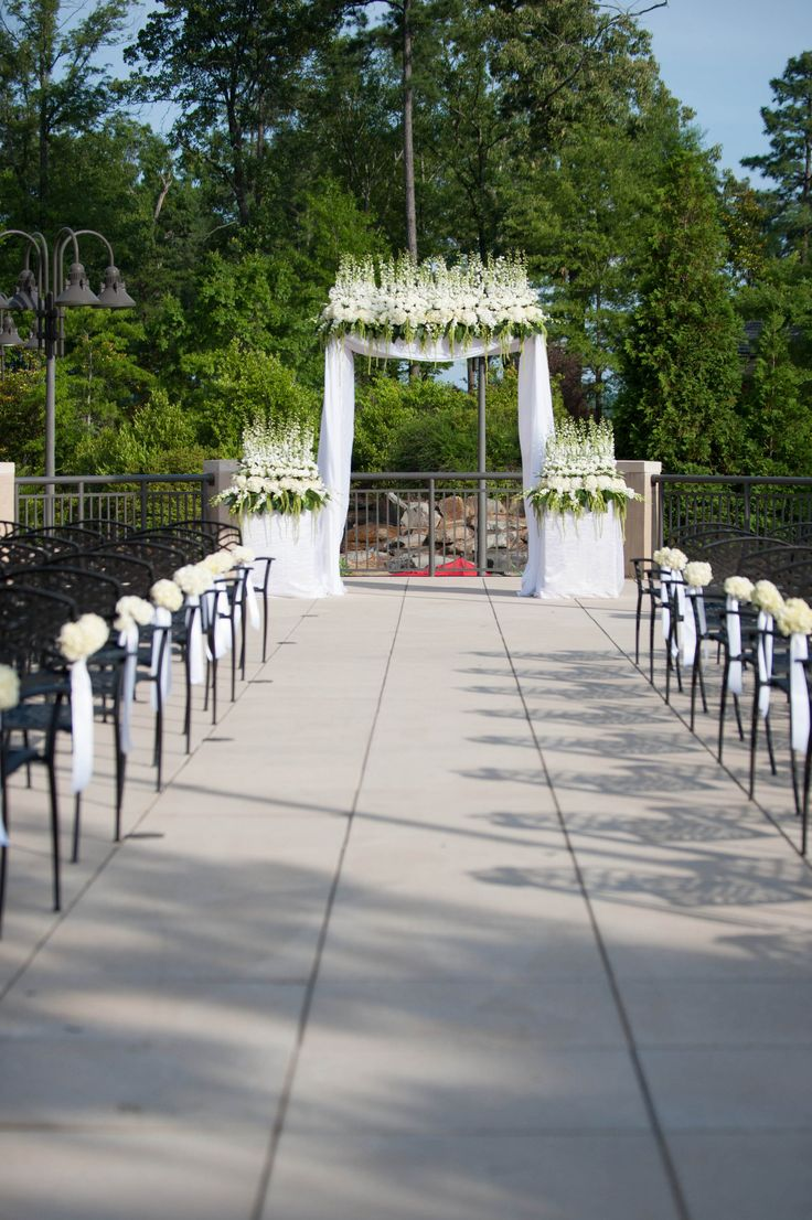 M Elizabeth Events Is A Wedding Planning And Event Company Based In Birmingham Alabama AL Owned By Meghan Cease