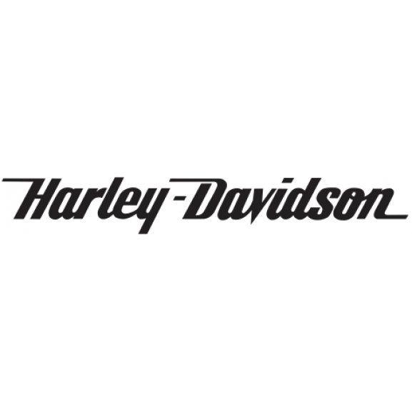 logo of harley