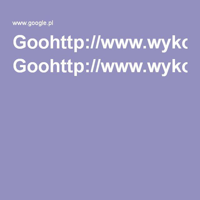 Goohttp://www.wykop.pl/ramka/2968739/swietna-animacja-pokazujaca-aktualny-ruch-pakietow-miedzy-nodami-w-sieci-tor/gle