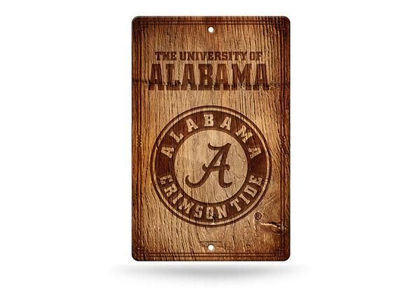 17 Best Ideas About Alabama Room On Pinterest Alabama