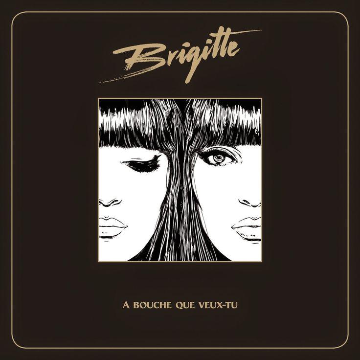 BRIGITTE-pochette-ABQVT copie
