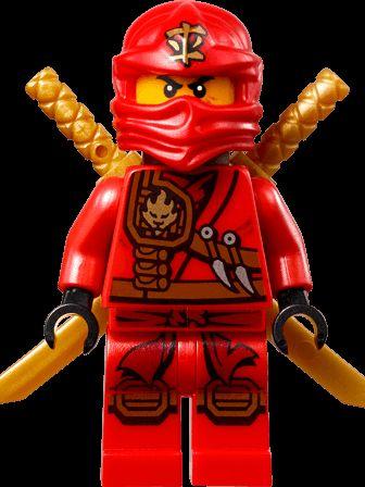 die besten 25 ninjago schwert ideen auf pinterest lego ninja lego ninjago und lego partys. Black Bedroom Furniture Sets. Home Design Ideas