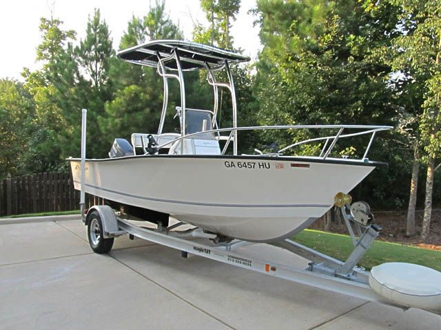 Best 25 boat console ideas on pinterest best center for Key largo party boat fishing