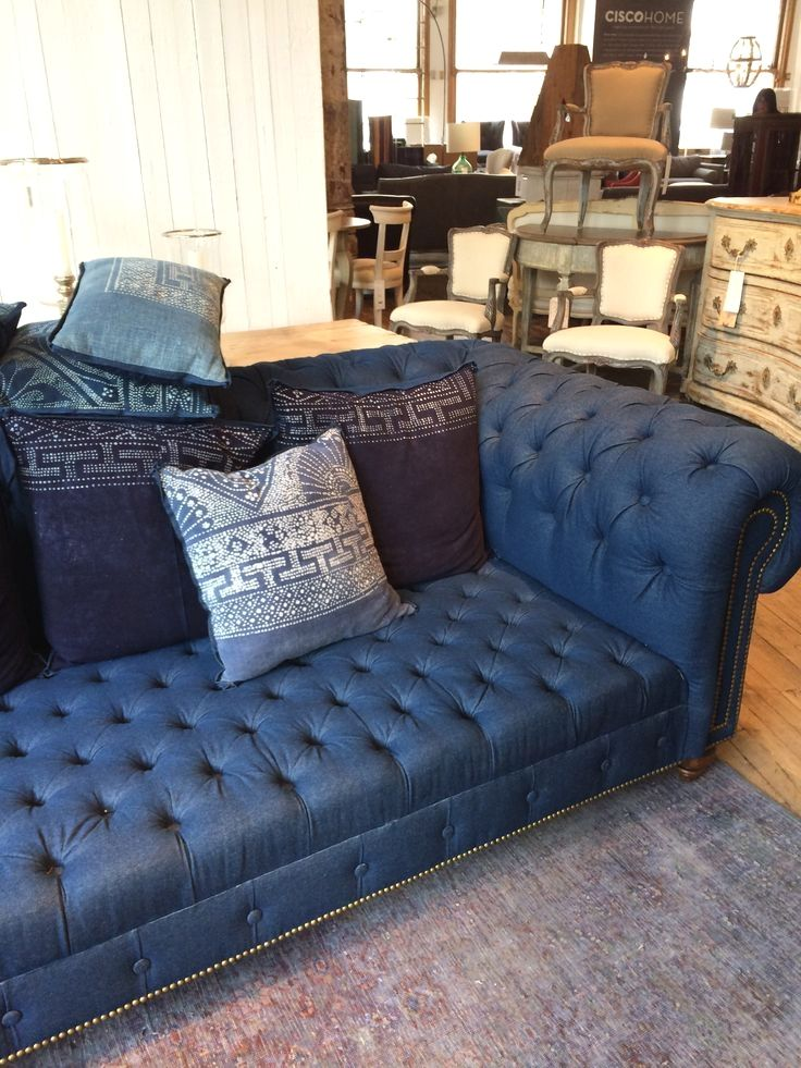 42 Hard To Decide Sofa Upholstery Fabric Designs Sofa Fabric Upholstery Blue Couch Living Blue Couch Living Room