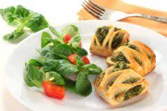 Výsledok vyhľadávania obrázkov pre dopyt jedlá z listového špenátu