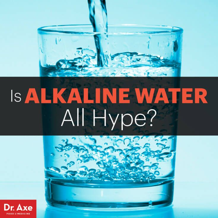 alkaline water claims versus researched proven benefits To understand how ionized alkaline ph water benefits your body one needs to read the research done by scientist on the water many scientific studies have been conducted to investigate just how drinking ionized water can give one beneficial effects every day.