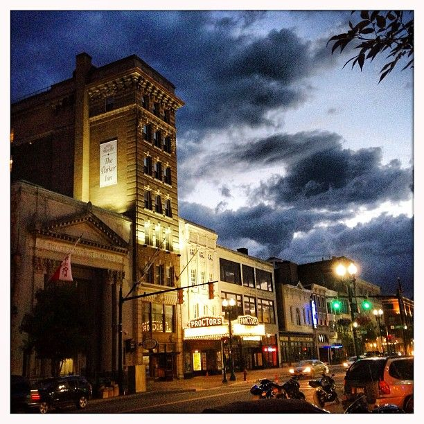 Hudson Valley New York: 130 Best Images About Schenectady NY On Pinterest