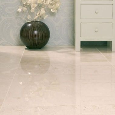 31 Best Master Bath Floor Images On Pinterest Master Bathroom