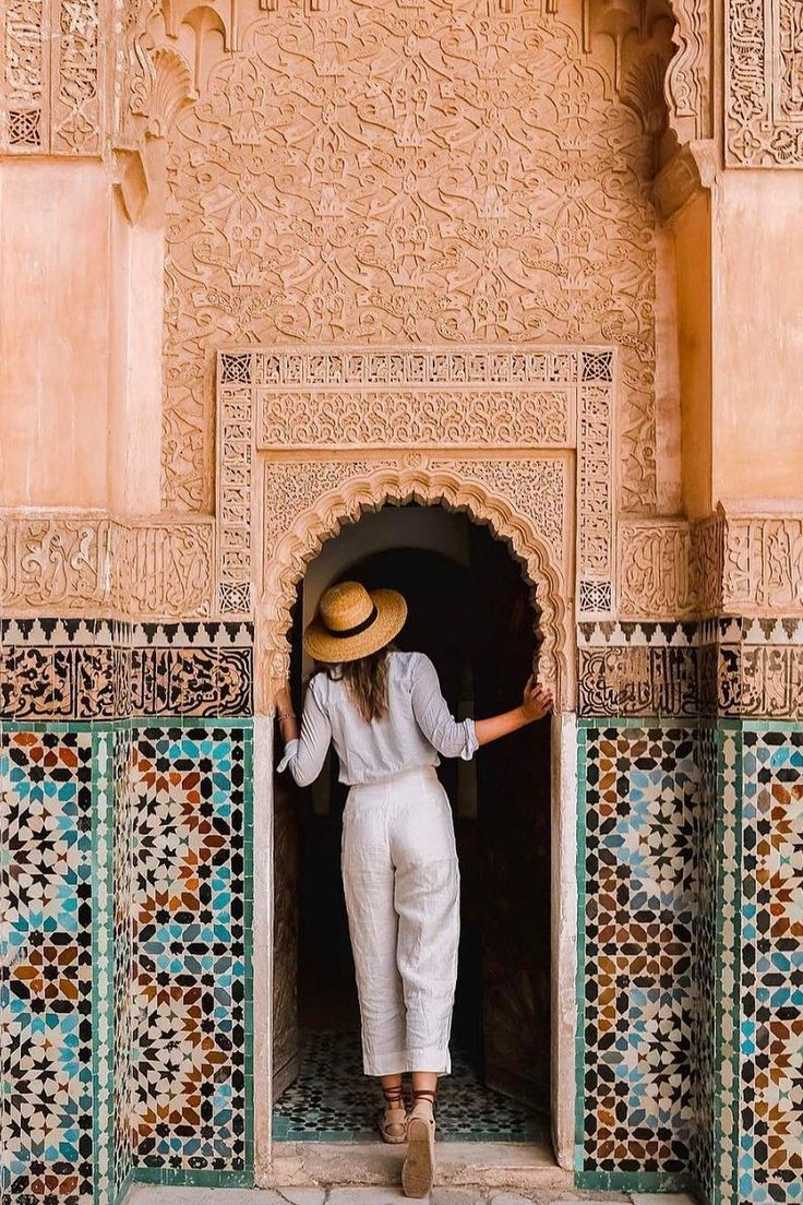 40472 Best Images About Travel Eat On Pinterest Travel With Kids Family Travel And Wanderlust