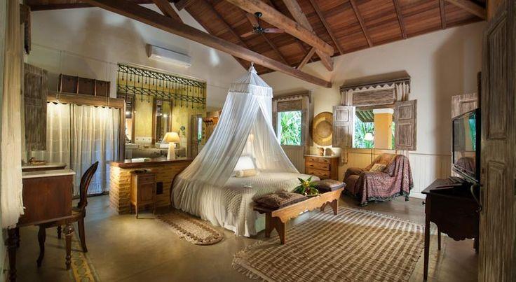 Booking.com: Pousada Toca da Coruja , Pipa, Brasil - 135 Opinião dos hóspedes . Reserve já o seu hotel!