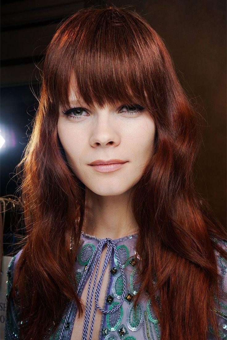 Цвет волос для холодного типа кожи фото предлагаем