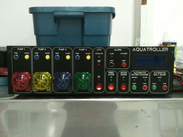 Best images about arduino aquarium on pinterest