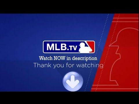 """Milwaukee Brewers vs Chicago Cubs live stream""""HD"""""""