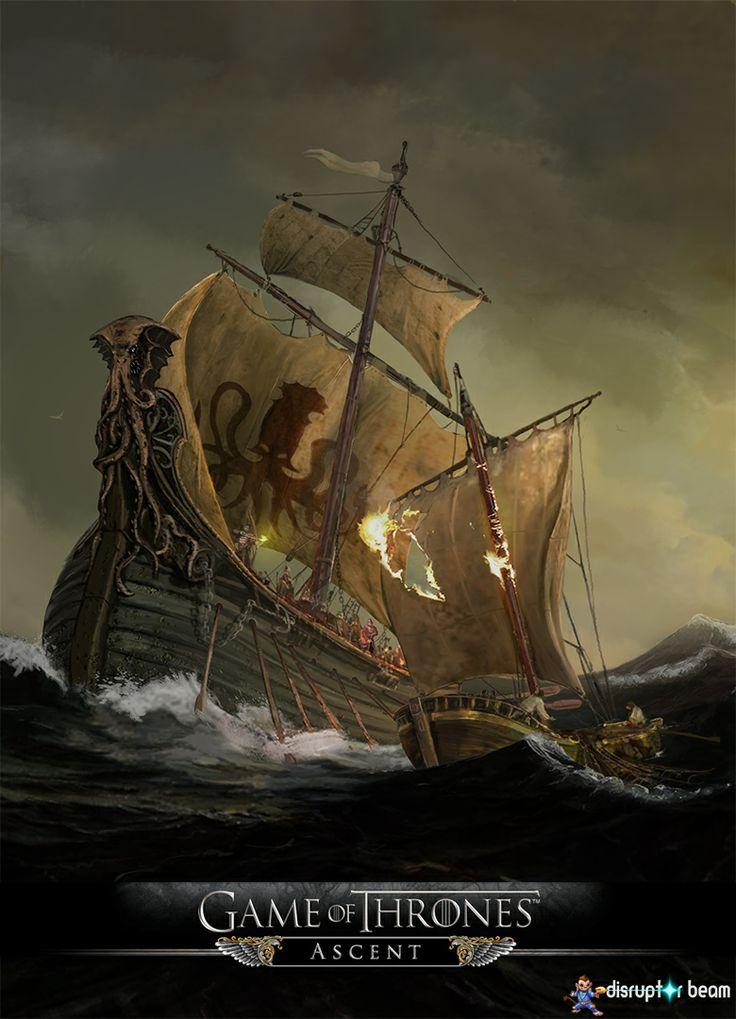 reaving-longship.jpg (780×1080)