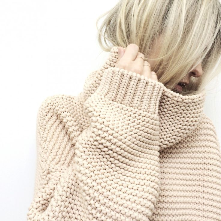 zara high neck sweater