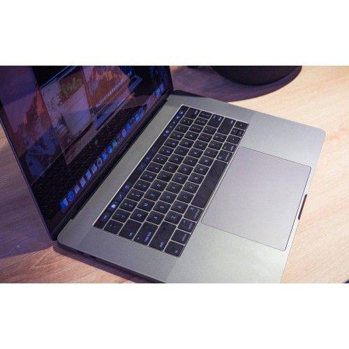 Macbook Pro Retina 15 inch 2016 - MLH32 - Option 512GB SSD - Apple Care: 11/2019