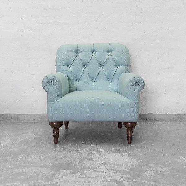 Buy Armchairs Online In India With Gulmohar Lane