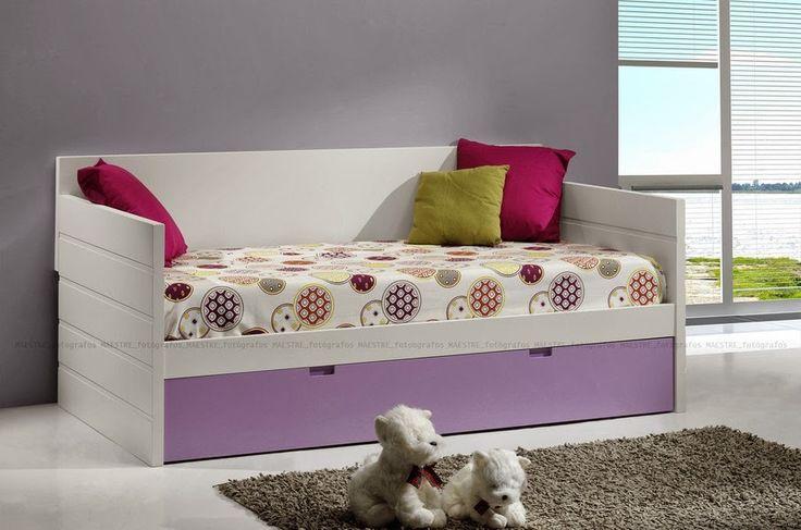 65 melhores imagens de divan cama sala estar no for Divan 1 plaza