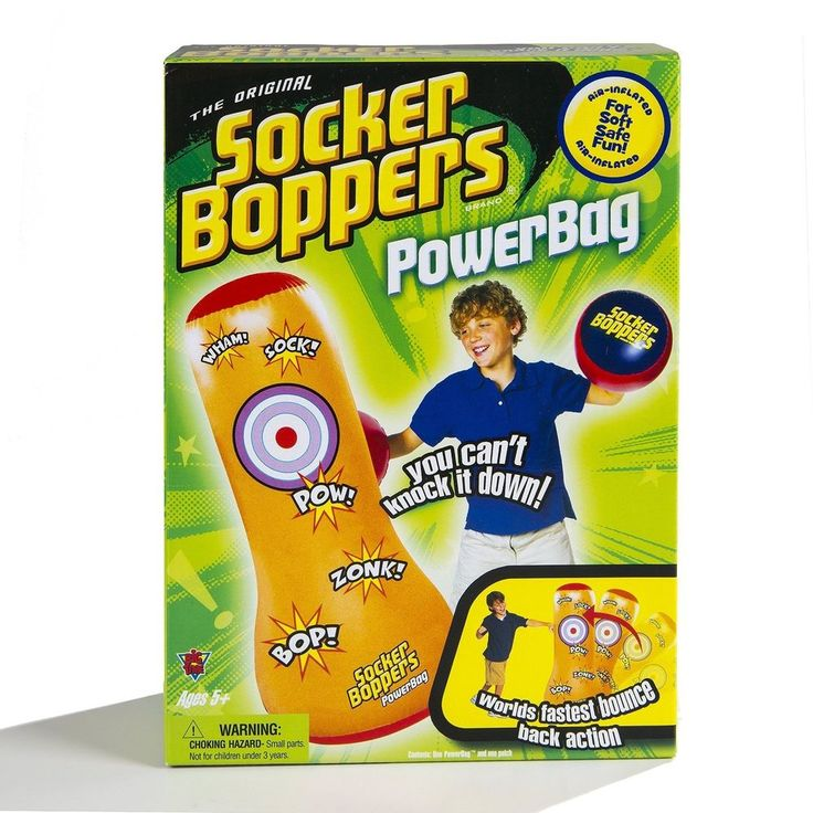 Socker Boppers Power Bag: 9 Best Dophine Educational Music Images On Pinterest