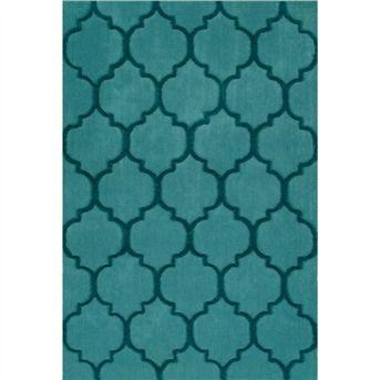 1000+ ideas about Quatrefoil on Pinterest | Moroccan tiles ...