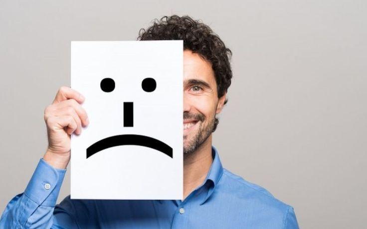 Πεσμένη διάθεση: 10 πράγματα για να αισθανθώ καλύτερα