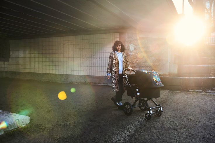 Monsters on the Move! The new limited edition by Bugaboo and underground graphic artist Niark1. Have a look in MILAN Magazine: http://www.milan-magazine.de/bugaboo-niark1-kinderwagen/  #bugaboo #bugaboobyniark1 #monstersonthemove #niark1 #niark1forbugaboo #bugaboostroller #stroller #bugaboocameleon3 #artsy #limitededition #graphicart #graphicartist #graphicdesign #undergroundart #art #modernart #urbanart #illustration #monsters #surrealism #popsurrealism #urbanfeeling #citylife #nursery…