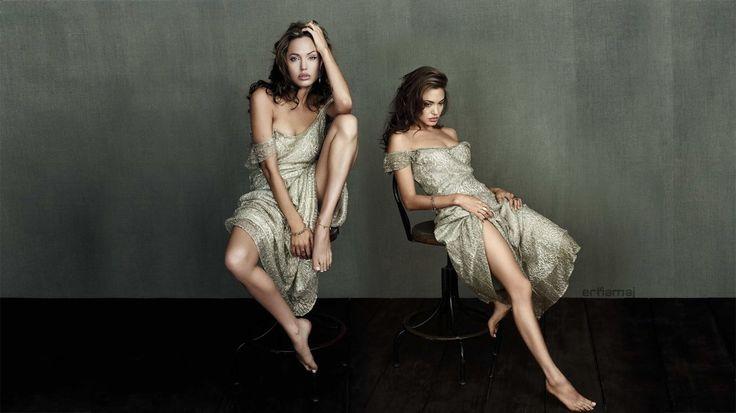 http://us.cdn291.fansshare.com/images/angelinajolie/angelina-jolie-young-hd-wallpaper-bikini-675885238.jpg