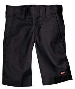 Boys' Multi-Use Pocket Short | Boys Shorts Sizes 8-20 | Dickies.com