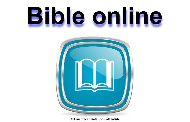 Jak můžete vědět, jestli Bible vám může pomoci, pokud jste nikdy ji přečíst? Zde je kopie celé Bibli - číst on-line, nebo zdarma stáhnout kopii!  www.jw.org/cs/publikace/bible-online/nwt/knihy/  (How do you know if the Bible can help you, if you have never read it? Here is a copy of Bible - read on-line, or download a copy free of charge!)