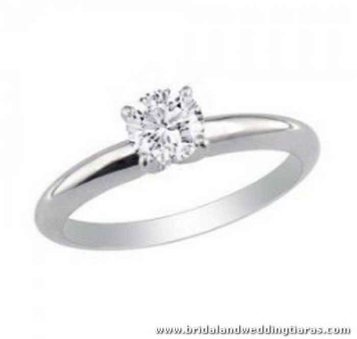 engagement rings under 200 - Wedding Rings Under 200