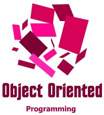 What is an Object Oriented Programming (OOP) ?