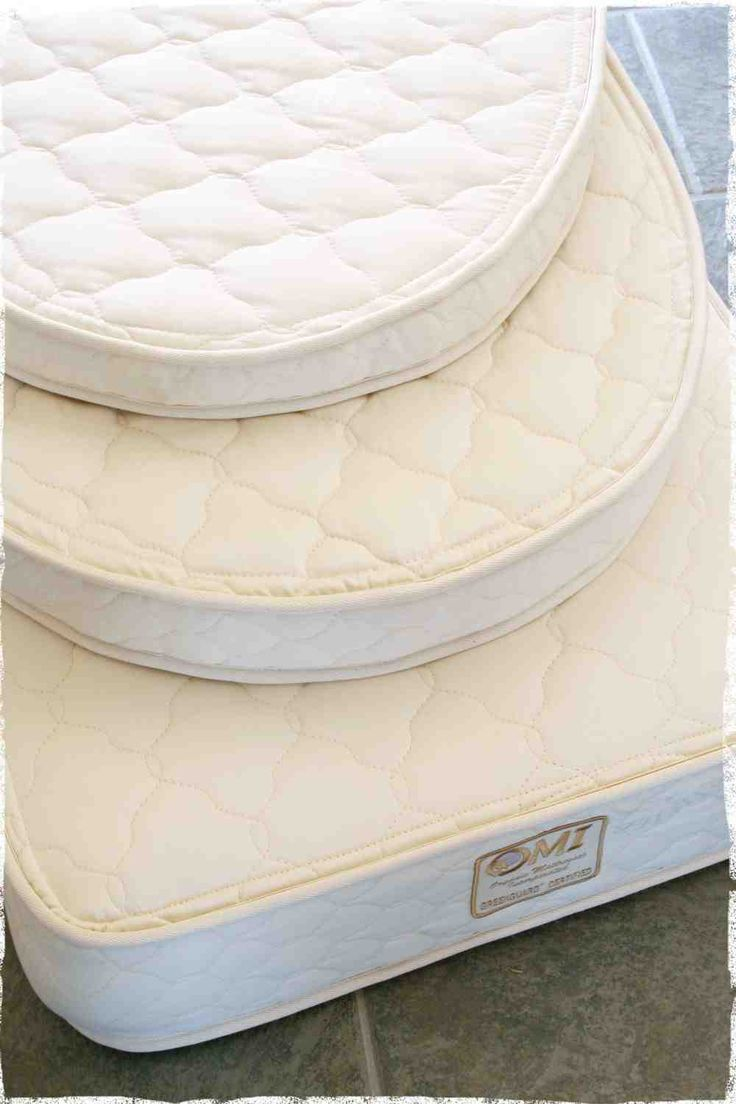 natural organic cribs mattresses best crib toxic picks for non our mattress reviews