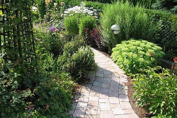 17 Gartengestaltung Wien Garten Gartengestaltung Gartenpflege