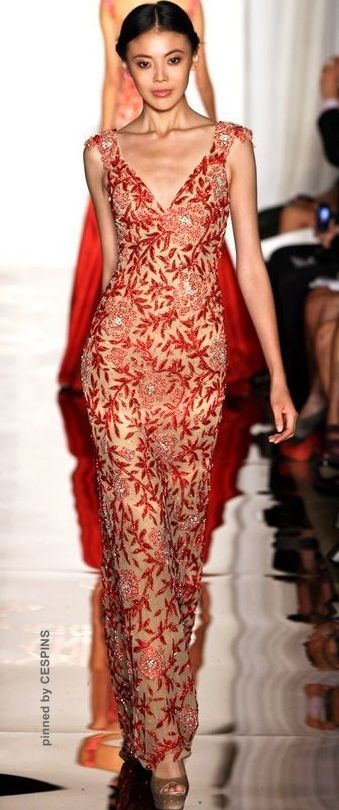 28 best vestido images on Pinterest | Party outfits, Classy dress ...