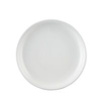 Speiseteller 26 cm Trend Weiß