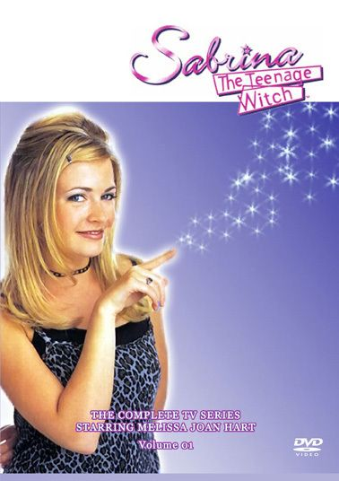 loved this on TGIFSabrina, 90S Kids, Blast, Childhood Memories, Teenagers Witches, Black Cats, 90S Chicks, 1990S Childhood, The 90S
