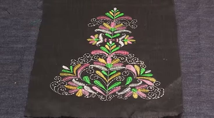 Best liquid embroidery images on pinterest