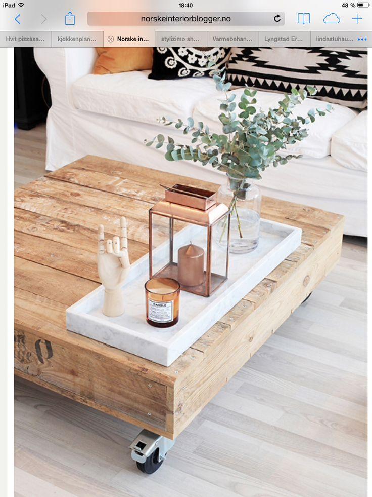 17 beste idee n over bruine muren op pinterest bruine badkamer bruine badkamer inrichting en - Tafel boconcept ...