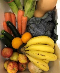 organic-fruit-and-vegetables-home-delivered
