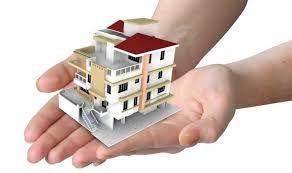 In My Property Wealth Here Real Estate Agents Gives Advises for How and Where to Invest in Real Estate. For More Detail Contact Us: http://www.mypropertywealth.com.au/