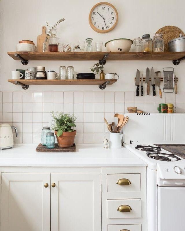 Best 25+ 1920s Kitchen Ideas On Pinterest
